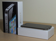 Brand New Apple Iphone 4,  original